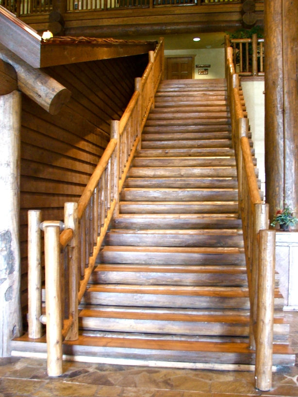 Wood Stairs Plans Free Plans Diy How To Make Thundering85dnj