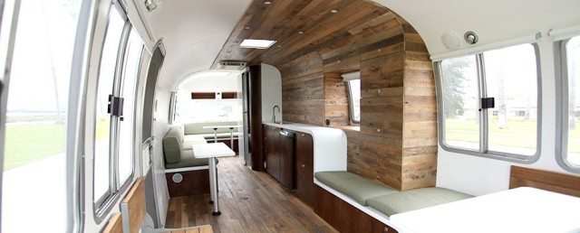 delivering_happiness_custom_airstream_motorhome_renovation_front-930x375