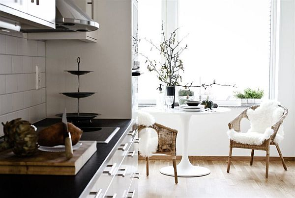 Design Style loves Nordic