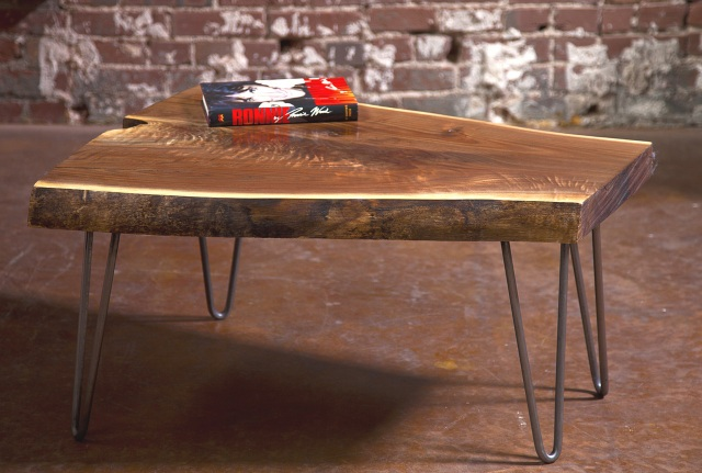 Ron Table-Live_Edge_Wood_Table_the_mod_bohemian2_2875__28697.1378850410.1280.1280