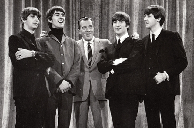 the-beatles-ed-sullivan-650-430