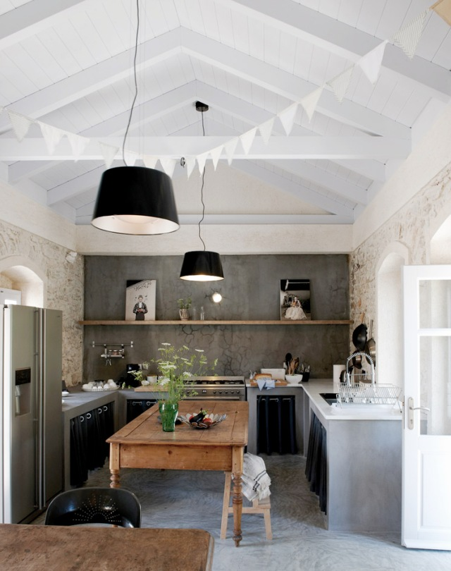 Kitchen-22464